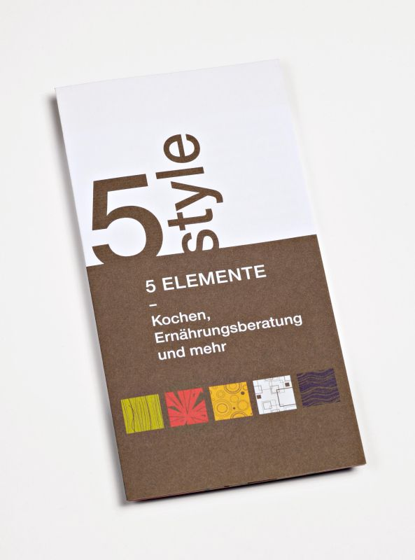 Print-Portfolio
